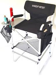 Makeup Chairs For Professional Makeup Artists Makeup Chair Hair Quip Nz Hastac 2011