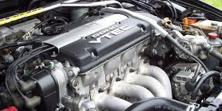 honda accord cb cd 4g 5g chassis h22 engine swap guide u2013 import