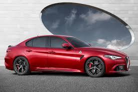 mitsubishi eclipse ricer top 10 most popular vehicles in australia u2013 november 2016
