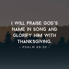 bible verses on thanksgiving and praise 15 thanksgiving verses the visual list edition for social media