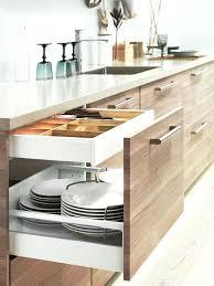 barre de rangement cuisine rangement pour ustensiles cuisine rangement pour ustensiles de