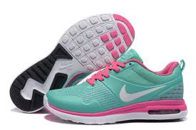 nike womens boots australia nike wholesale shoes store shop the trends 61