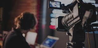 graduate media and publishing jobs and internships targetjobs