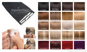 Human Hair Extensions Nz by 10x18inch Premium Grade Tape In Hair Extensions Trade Me