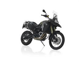 bmw f800gs motorcycle 2016 bmw f800gs adventure review