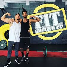 monterey park personal trainers monterey park california