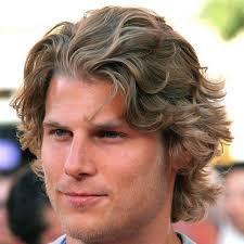 mens square face thin hair styles men s shaggy hairstyles square face men s shaggy hairstyles thin