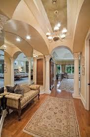 floor and decor lombard floor decor lombard il high mediator