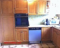 recouvrir meuble de cuisine meuble cuisine hygena occasion recouvrir meuble cuisine formica pour