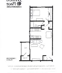 small 1 bedroom house plans 800 square foot house plans 1 bedroom b luxihome