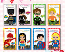 batman valentines card instant pair s day cards