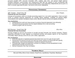 college resume exle interesting powerful resume templates about professor template of