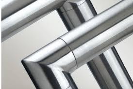 Stainless Handrail Systems Ltd Glass Balustrade Fire Glass Fire Doors Fire Windows Fire Curtain