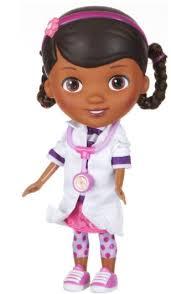 doc mcstuffins doll doc check