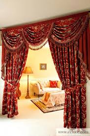 Curtains Valances And Swags Valance Swag Curtain Valance Drapes Swags Valances Curtain Swag