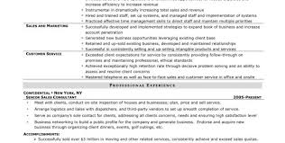 Sample Resume For Marketing Manager by Marketing Manager Resume Objective Marketing Communications