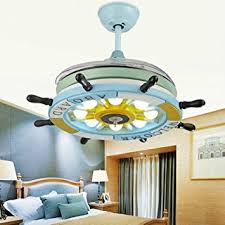 pirate ship light fixture lighting groups 42 inch blue ceiling fan lights pirate ship steering