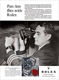rolex print ads rolex magazine ads archive rolex forums rolex watch forum