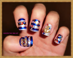 cross nail designs nail arts jaydakiss pinterest nail art