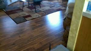 acacia laminate floors fort collins co jade floors
