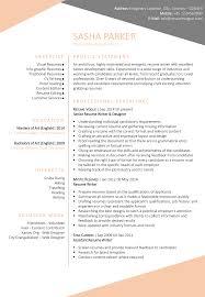Pr Resume Sample by Resume Vogue Impressive Cover Letter Sample 2017 Visual Resume Sample