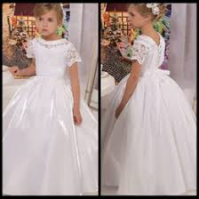 vintage communion dresses buy lace up communion dresses online at low cost from