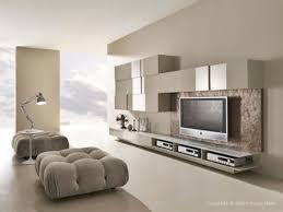 cheap modern living room furniture modern living room furniture white images of modern living room