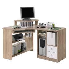 Computertisch Schmal Schreibtisch Tanga 39 240 66 Möbel Inhofer