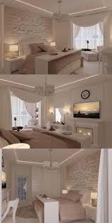 cozy bedroom ideas bedroom cozy bedroom ideas lovely bedroom cosy master bedroom