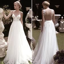 unique wedding dresses best unique wedding dresses lace products on wanelo