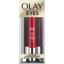Olay Eye olay eye depuffing roller for bags olay eye depuffing
