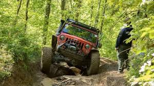 jeep jamboree 2017 preston bryant tennessee jamboree 2017 jeep jamboree usa