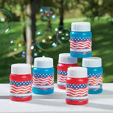 4th Of July Party Decorations Patriotic Decorations U0026 Party Supplies Oriental Trading Company