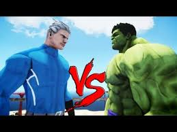 man steel incredible hulk epic battle gta iv