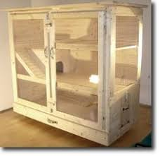 How To Build An Indoor Rabbit Hutch How To Make A Bunny Palace Ikea Hack Rabbit Cage Ikea Hack
