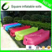 Air Lounge Sofa Online Shopping Air Lounge Sofa Online Shopping The World Largest Air Lounge Sofa