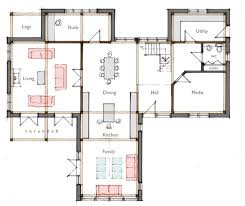home layouts designing the family home homebuilding renovating