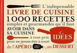 la cuisine v arienne cuisine v馮騁arienne simple 100 images 天神祭2013 1 とある大阪