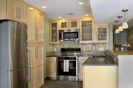 small l shaped kitchen remodel ideas small l shaped kitchen remodel ideas wonderful small l shaped