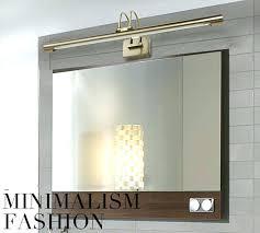 Antique Bronze Bathroom Mirrors Brass Bathroom Mirror Antique Bronze Bathroom Mirrors Retro