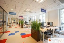 louer des bureaux location bureaux 8 75008 1 214m id 343189 bureauxlocaux com