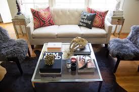 fashion coffee table books coffee table fashion books for decor interior coffee table hi res