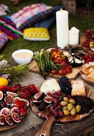 Ideas For A Cocktail Party - best 25 cheese table ideas on pinterest cheese party platters