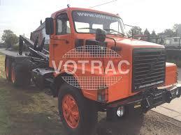 volvo 10 wheeler truck volvo n10 votrac