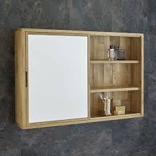 Oak Bathroom Cabinet похожее изображение Bathroom Design Pinterest Bathroom