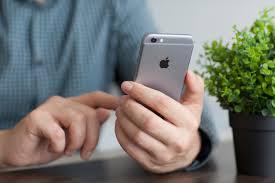 how i optimize my iphone for maximum productivity michael hyatt
