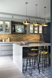 Kitchen Design New York New York Loft Kitchen Design Amazing 7 On Ideas Free 2 Simple