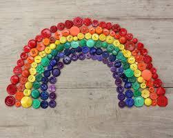 creative art buttons kids art ideas pinterest shop it and