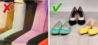 12 cosas que suceden cuando estas en armario segunda mano madrid 10 cosas que no deberías tener en tu armario desde hace mucho tiempo