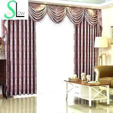 Purple Grey Curtains Purple Grey Curtains Medium Size Of Bedroom Bedroom